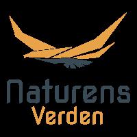 Logo til naturens verden