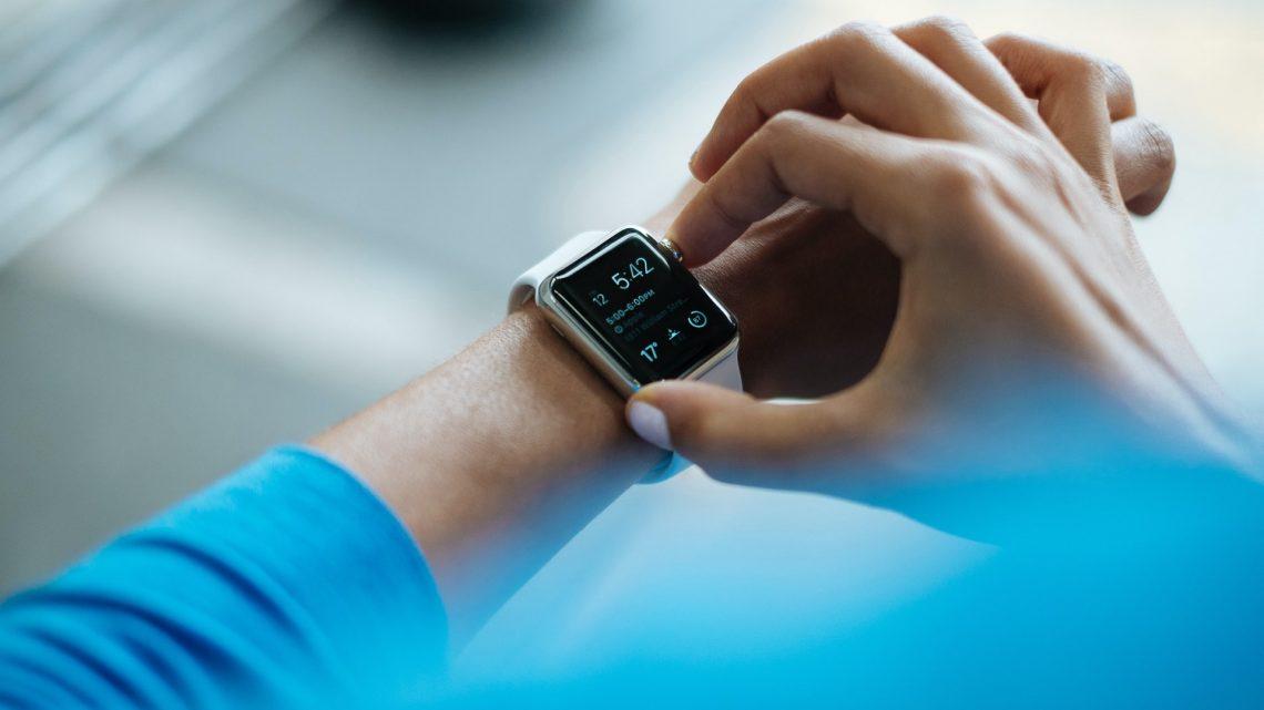 Smartwatch til damerne